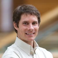 Dr. Mark Serre