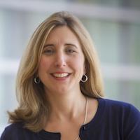 Dr. Deborah Tate