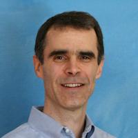 Dr. Eric Whitsel