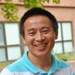 Dr. Zhenfa Zhang