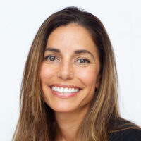Allison Aiello