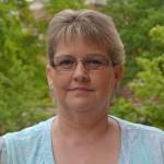 Karen Capps