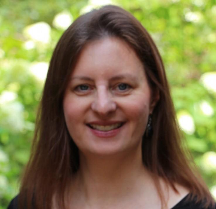 Amy Mullenix MSPH MSW O UNC Gillings School Of Global Public