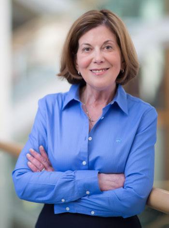 Dr. Barbara K. Rimer