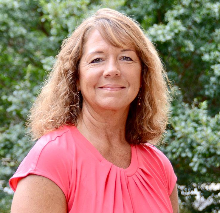 Kim Sieler
