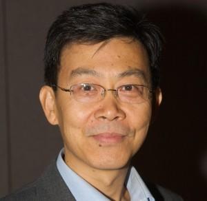 Dr. Haibo Zhou