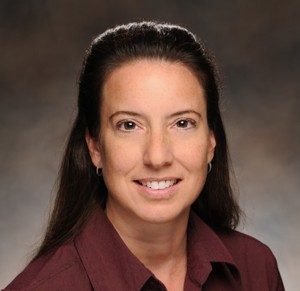 Dr. Kelly Evenson