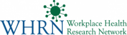 WHRN Logo