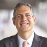Dr. Ethan Basch, headshot