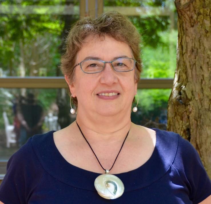 Dr. Patricia Basta