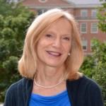 Kathy Biancardi