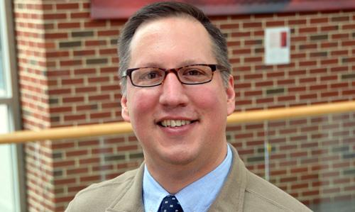Cornell Career Services Resume Critique