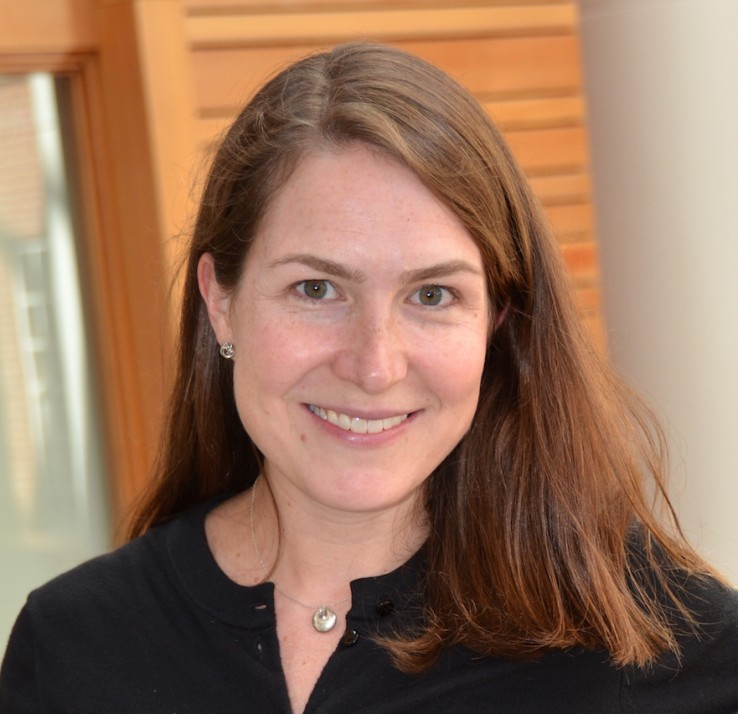 Dr. Kimberly Powers