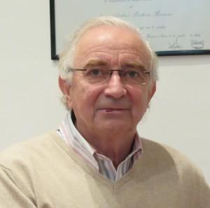 Dr. José Belizan