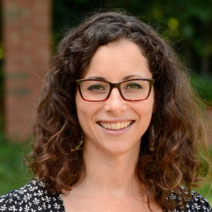 Sarah Treves-Kagan, MPH