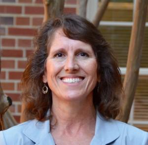 Lori Evarts