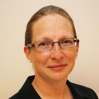 Dr. Michele Honnson-Funk