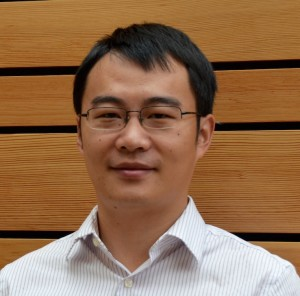 Dr. Quefeng Li