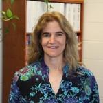 Dr. Shelah Bloom