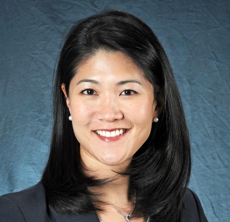 Dr. Paula Song