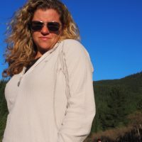 Jennifer Cantwell Wood, MPH, RDN