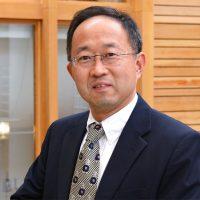 Dr. Danyu Lin