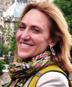 Dr. Laura Hoemeke