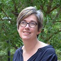 Dr. Kristen Hassmiller Lich