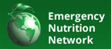 Emergency Nutrition Network