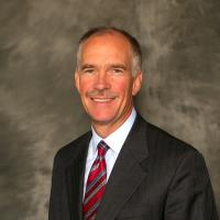 Don Holzworth