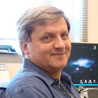 Dr. Miroslav Styblo