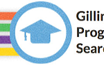 GPS_logo_hpmpages