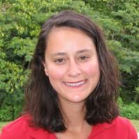 Dr. Jill Stewart