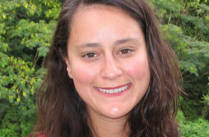 Professor Jill Stewart
