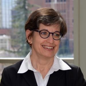 Dr. Stacey Klaman