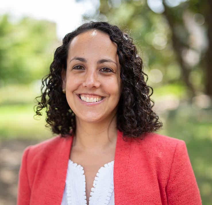 Nora Rosenberg