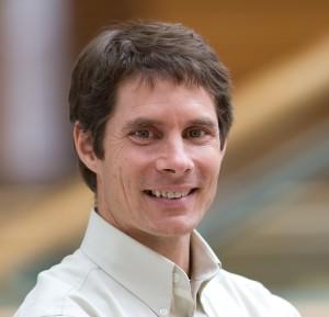 Dr. Marc Serre
