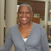 Dr. Carmen Samuel-Hodge
