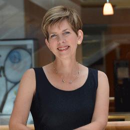 Dr. Elizabeth Mayer-Davis