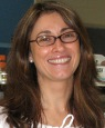 Dr. M. Andrea Azcarate-Peril
