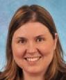 Dr. Melissa Bauserman
