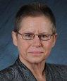 Diane Berry
