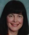 Susan Gaylord