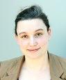Rebecca Knickmeyer-Santelli