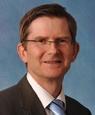 Nigel Mackman