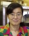 Nobuyo Maeda
