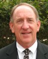 Philip May