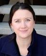 Saskia Neher