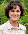Dianne Stanton Ward