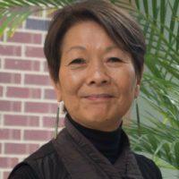 Professor Geni Eng.